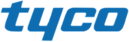 Johnson Controls International Plc logo