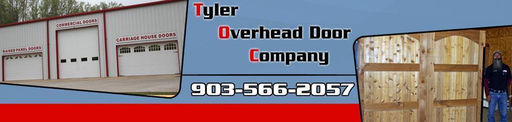 Garage Door Lewisville Competitors, Revenue And Employees   Owler Company  Profile