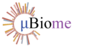 uBiome Company Profile