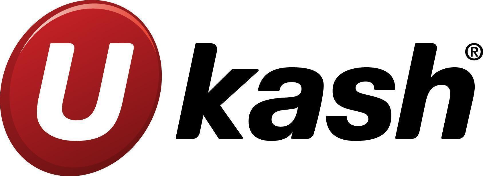 Image result for ukash logo