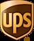 United Parcel Service Company Profile