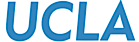 University of California, Los Angeles logo