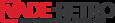 Vade Retro Company Profile