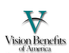 Image result for vision benefit of america logo