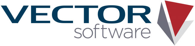 Vector software company profile owler Vector image software