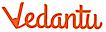 Vedantu Company Profile