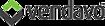 Vendavo Company Profile