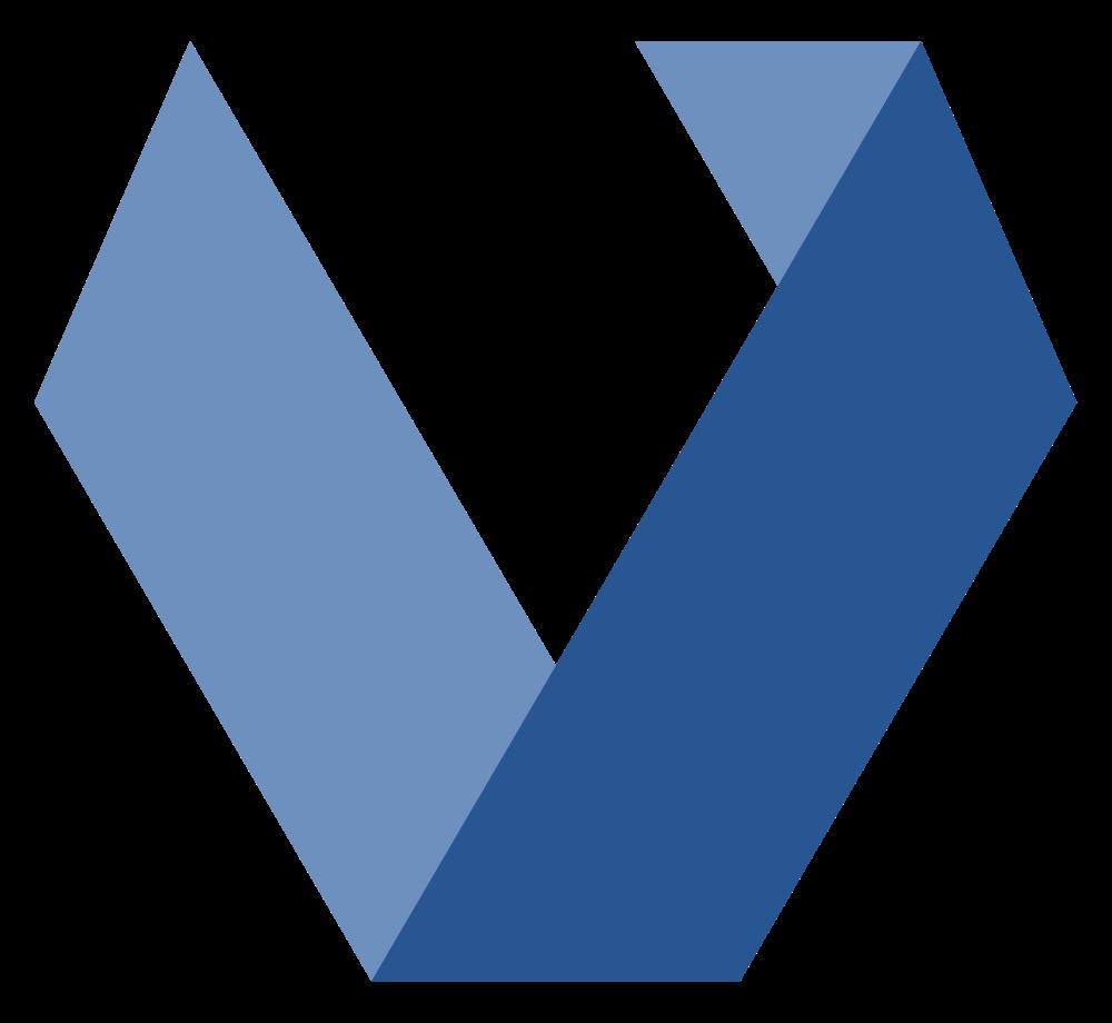 Veritone, Inc.