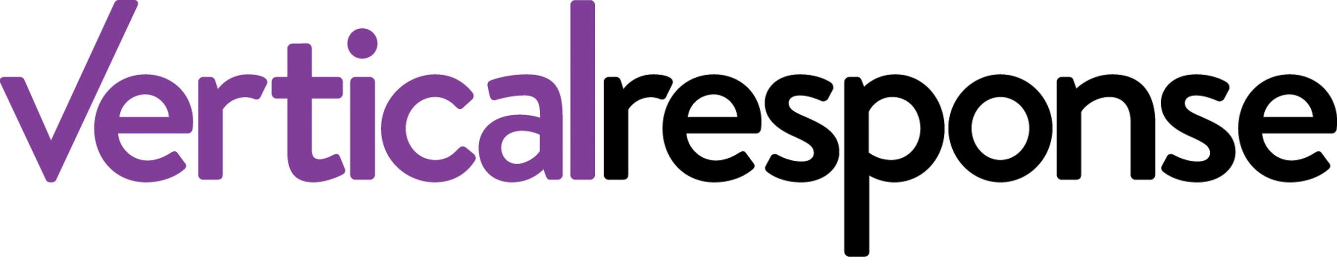 Verticalresponse company profile owler for Vertical response