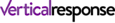 VerticalResponse Company Profile