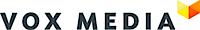 Vox Media, Inc. logo