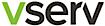 Vserv Company Profile