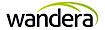 Wandera Company Profile