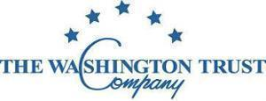 Washington Trust Bancorp, Inc Entry Level Jobs And. Aston University Business School Ranking. Insurance Companies In Kentucky. Small Business Loans Com Office Master System. What Is Personal Liability Coverage. Gartner Magic Quadrant Itsm Voip Did Number. Quickbooks Backup Service Underarm Botox Cost. Security Awareness Materials. Property Tax Attorney Houston