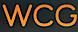 WCG Company Profile