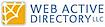 Web Active Directory Company Profile