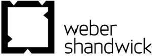 weber shandwick entry level jobs and internships