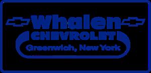Maltbie Chevrolet | ZoomInfo.com