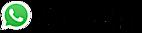 WhatsApp, Inc. logo