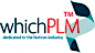 Whichplm Company Profile