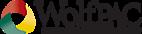 WolfPAC logo