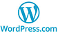WordPress Company Profile