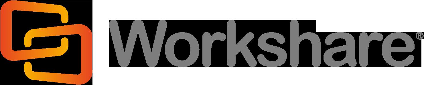 Image result for workshare logo