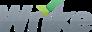 Wrike Company Profile