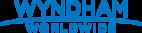 Wyndham Worldwide Corp logo