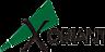 Xoriant Company Profile