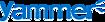 Yammer Company Profile