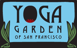 Yogatreesf Competitors Revenue And Employees Owler Company Profile