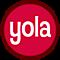 Yola Company Profile