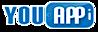 youAPPI Company Profile