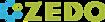ZEDO Company Profile