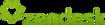 Zendesk Company Profile