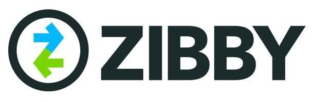 Zibby Competitors, Revenue and Employees - Owler Company Profile