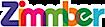 Zimmber Company Profile