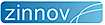 Zinnov Company Profile