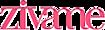 Zivame Company Profile
