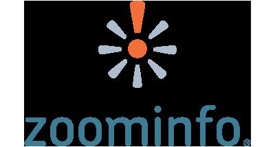 Zoominfo | Info