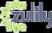 zulily Company Profile