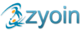 Zyoin  Company Profile
