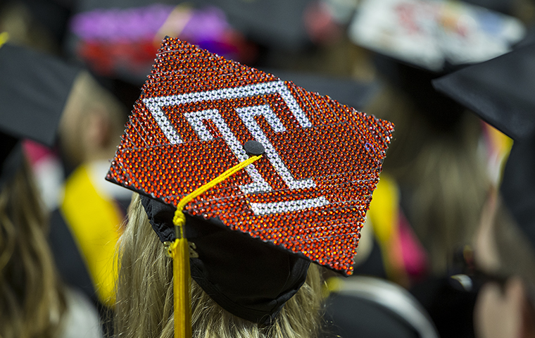 From Temple of Doom to Temple of Bloom: How Temple University ...