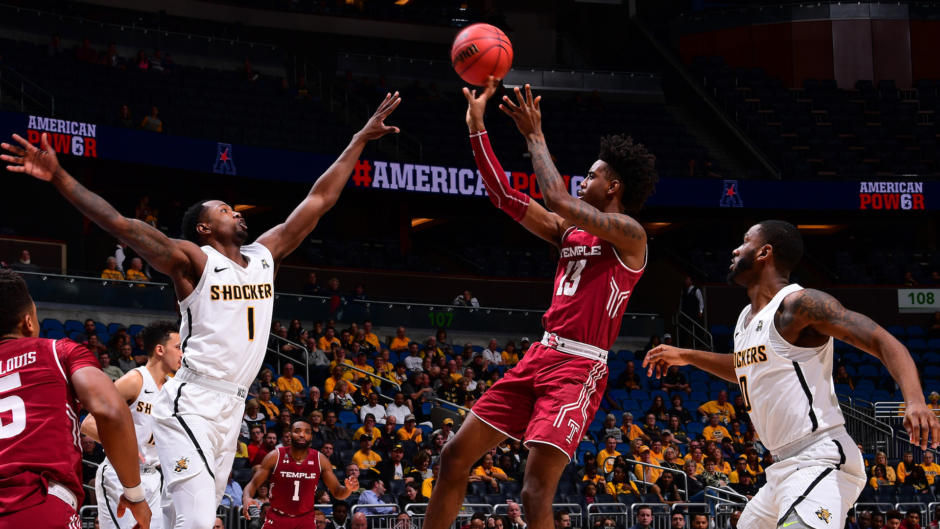 full men s basketball schedule released 25 games to be televised