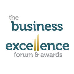 Award for Business Excellence Forum Best Community Impact Finalist 2017