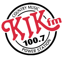 Picture of KIK FM 100.7