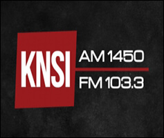 Picture of KNSI AM 1450