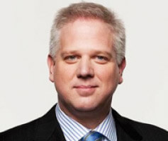 Picture of Glen Beck
