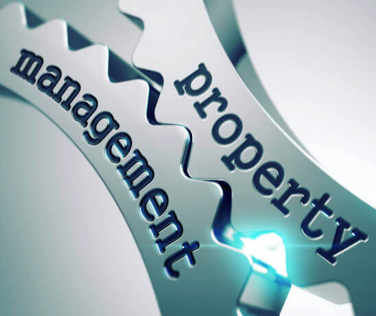 property management cog